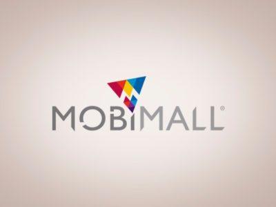 MOBİMALL