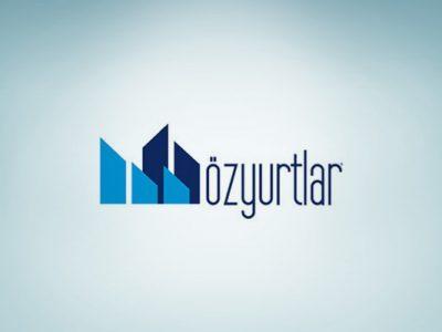 N Logo İstanbul