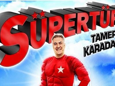 Süper Türk Film