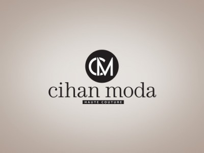 CİHAN MODA