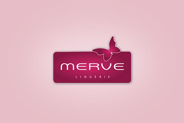MERVE LINGERIE